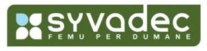 logo SYVADEC
