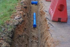 réseaux-eau-et-assainissement