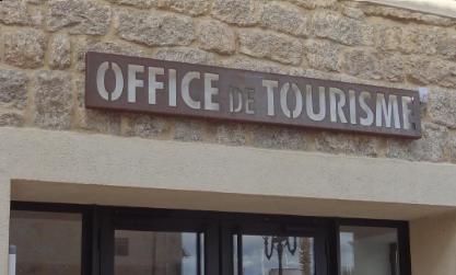 Office de tourisme de Propriano
